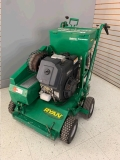Used Equipment Sales SEEDER, GRASS SLIT in Chicago IL