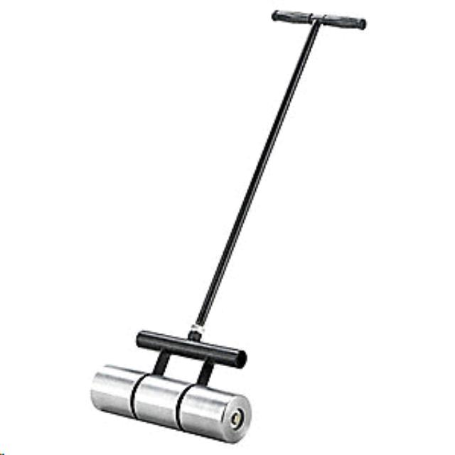 Where to find TILE   FLOOR ROLLER, 100 LB in Chicago