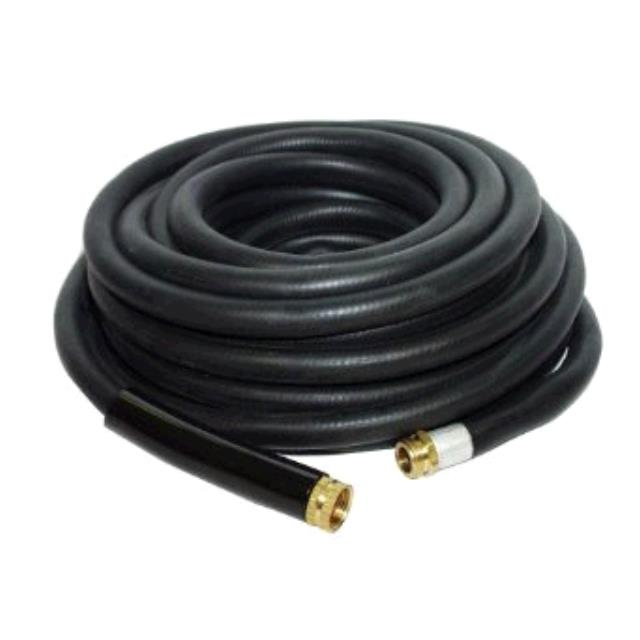 Where to find HOSE, 3 4 X 50  WATER in Chicago