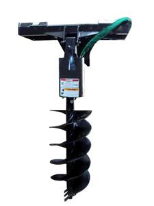 Where to find POST AUGER ATTACHMENT, MINI in Chicago