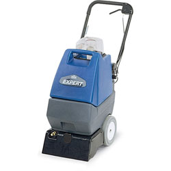 Where to find CARPET CLEANER, 10    4 GALLON in Chicago