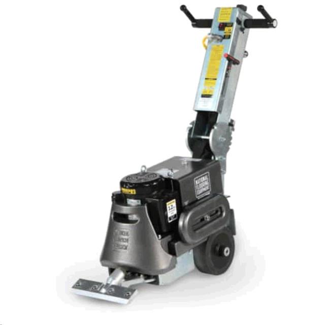 Where to find TILE   CARPET REMOVER, SELF PROPELLED in Chicago