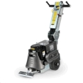 Where to rent TILE   CARPET REMOVER, SELF PROPELLED in Chicago IL