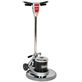 Where to find FLOOR POLISHER, 17 in Chicago
