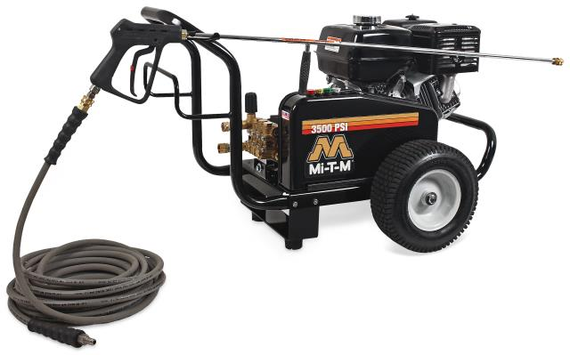 Where to find PRESSURE WASHER, 3500 in Chicago