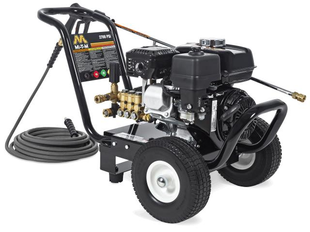 Where to find PRESSURE WASHER, 2700 in Chicago