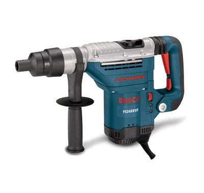 Where to find DRILL, 1 -3  ROTARY HAMMER in Chicago
