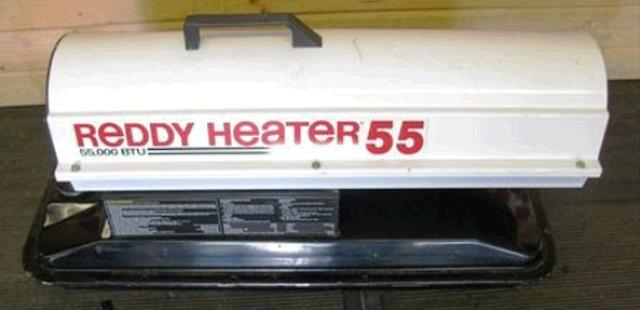 Where to find HEATER, 55K TORPEDO  DIESEL in Chicago