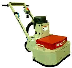 Where to find CONCRETE GRINDER, LOW SPEED 120 V in Chicago
