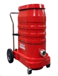 Where to rent VACUUM, CONCRETE DUST in Chicago IL