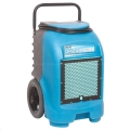 Rental store for DEHUMIDIFIER in Chicago IL