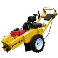 Rental store for STUMP GRINDER, 20 HP   16  WHEEL in Chicago IL