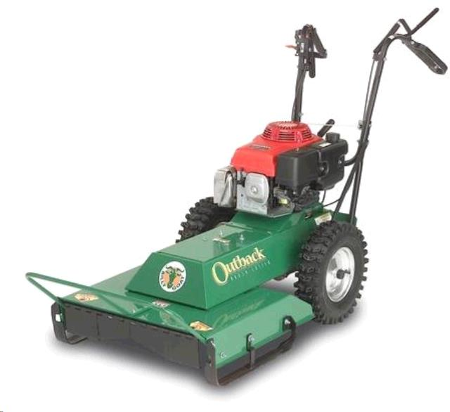 Where to find BRUSH CUTTER,  30 in Chicago