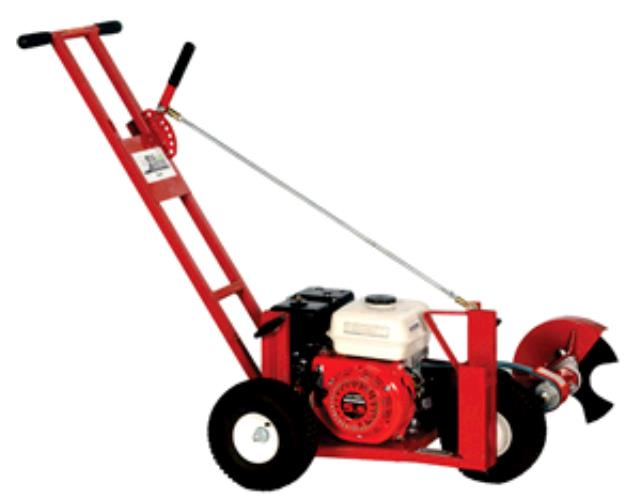 Where to find LAWN EDGER, 10  GAS in Chicago