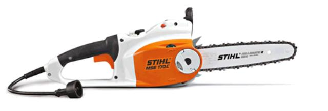 Where to find CHAIN SAW, 14  ELECTRIC in Chicago