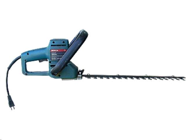 Where to find HEDGE TRIMMER, 15  ELEC in Chicago