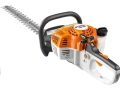 Rental store for HEDGE TRIMMER, 26  GAS in Chicago IL
