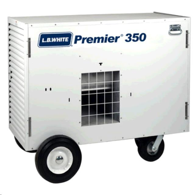 Where to find HEATER, 350K PROPANE TENT in Chicago