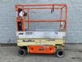 Used Equipment Sales JLG-1930ES in Chicago IL