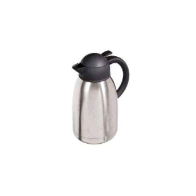 Where to find PITCHER, 64 OZ INSULATED SS in Chicago