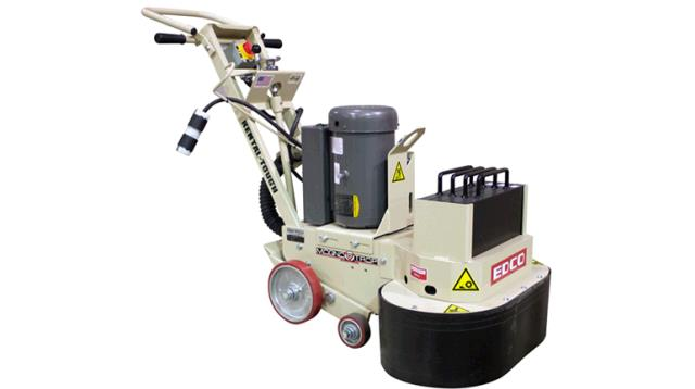 Where to find CONCRETE GRINDER, HIGH SPEED 220 V in Chicago