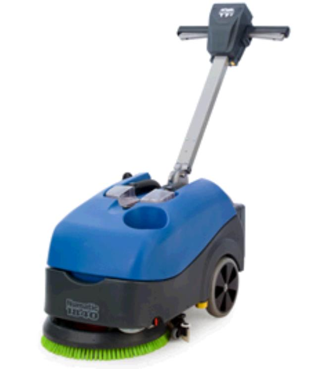FLOOR CLEANER WALK BEHIND INCH Rentals Chicago IL Where To - Where to rent floor cleaning machine