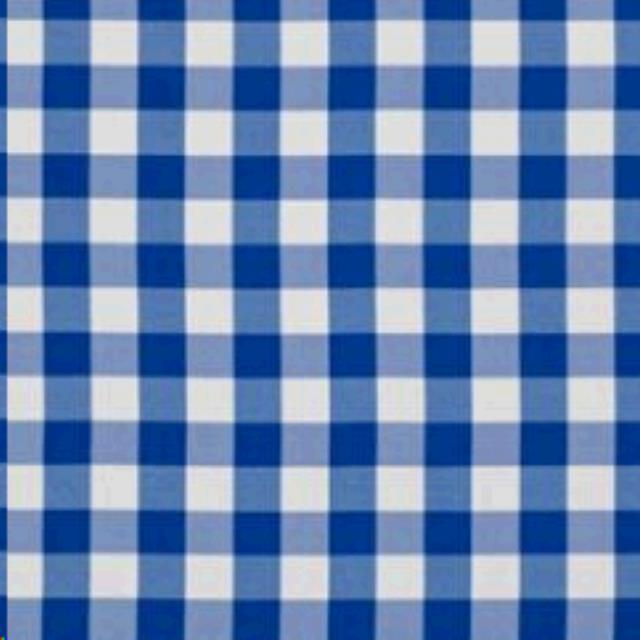 Where to find Gingham BL WH Linens in Chicago